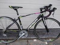 racefiets merida scultra 300 team